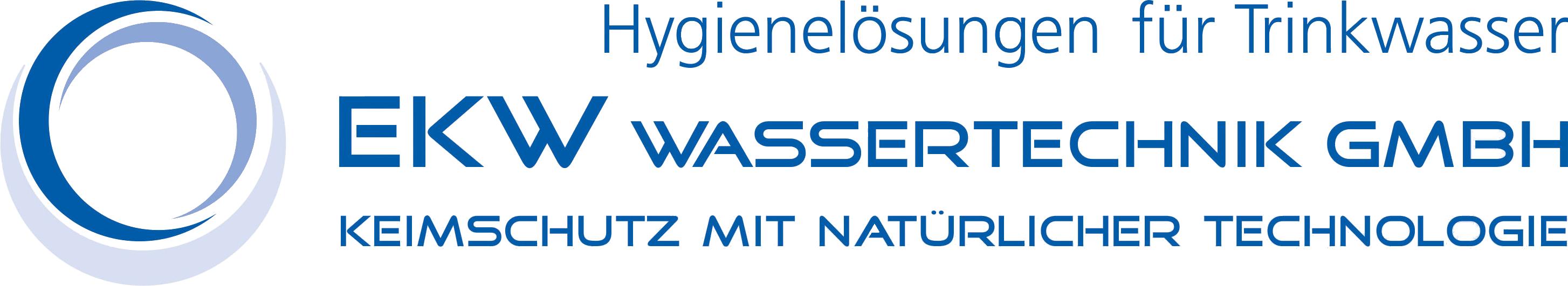 ekw-logo-transparent-color