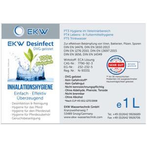 ekw-veterinaer-1000ml