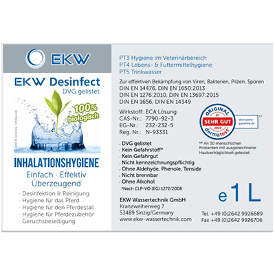 ekw-veterinaer-1000ml