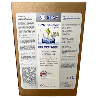 ekw-veterinaer-5000ml